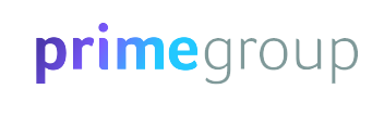Prime Group Logo