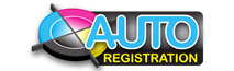 Auto Registration and Flexibility