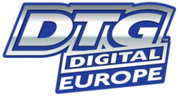 DTG Digital Europe