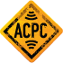 ACPC (Active Print head Collision Protection)