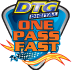 DTG One Pass Fast